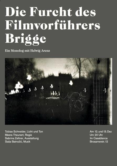 Plakat_Brigge_k
